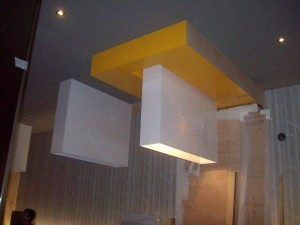 Restaurant Odaki