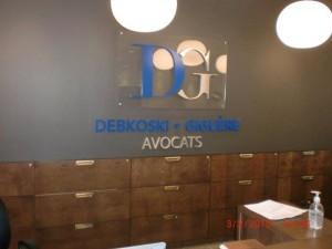 Avocats DG