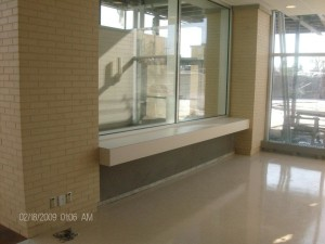 Hôpital Maisonneuve Rosemont