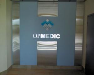 Opmedic